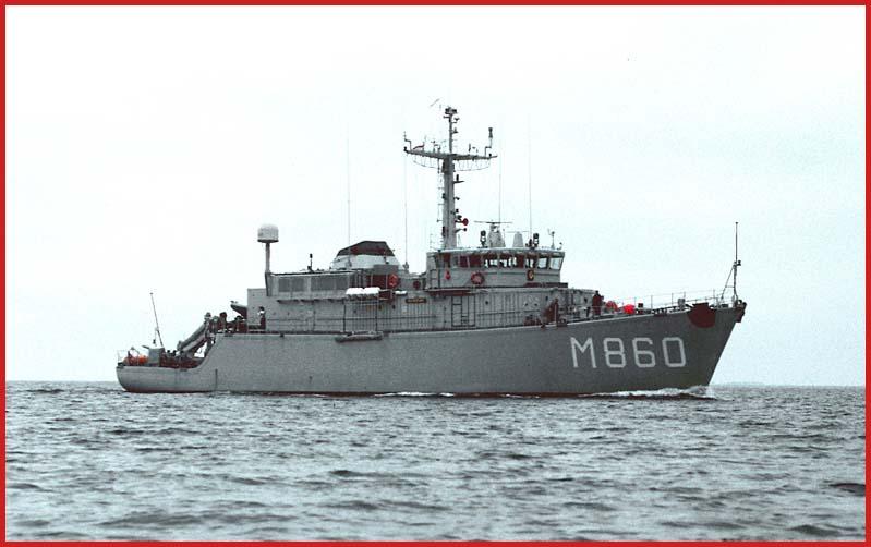 البحرية الملكية المغربية -شامل- M860-Schiedam-1-HQ2-Web